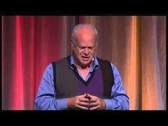 Martin Seligman 'Flourishing - a new understanding of wellbeing' at Happiness & Its Causes 2012 - YouTube