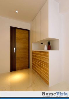 HDB entrace - Google Search