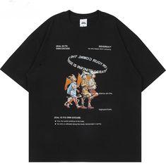 Streetwear Fashion, Streetwear Men, Crew Neck Sweatshirt, T Shirt, Shirt Designs, Street Wear, Sweatshirts, Mens Tops, Jackets