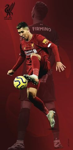 Soccer Pics, Soccer Pictures, Liverpool Wallpapers, Liverpool Fc, Football Players, Bobby, Iron Man, Nba, Superhero
