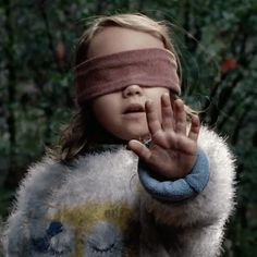 The six-year-old 'Bird Box' star Vivien Lyra Blair is a lifelong vegetarian. Netflix, Quarantine Movie, Free Films, Movies Free, Health Memes, Music Mood, Bird Boxes, Movie Facts, Film School