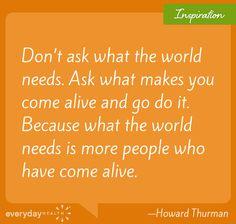 #quoteoftheday #inspiration #motiavtion