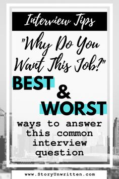 Sample supervisor interview questions with interview answer help. Prepare for these 11 essential job interview questions that explore the ability and skills needed for success in a supervisor job. Supervisor Interview Questions, Common Interview Questions, Interview Questions And Answers, Job Interview Tips, Interview Training, Job Interviews, Career Help, Job Career, Career Change