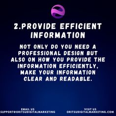 Not only do you need a professional design but also on how you provide the information efficiently, make your information clear and readable. Small Business Week, Small Business Consulting, Small Business Marketing, Packaging Company, Packaging Design, Album Cover Design, Media Kit, Product Label, Label Design