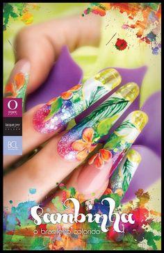 Rene Ortiz/ ProMaster Organic® Nails Acrylic Gel, Long Acrylic Nails, Organic Nails, Beautiful Nail Designs, Nail Bar, Stiletto Nails, Nail Artist, Pedi, Summer Nails