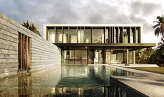 Max [Strang] Architecture: Tuckman