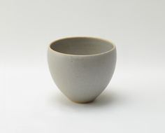 Works by Japanese Potter Mamiko Wada