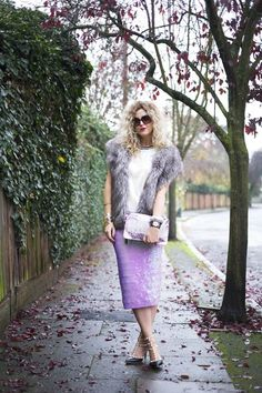 This look was added to ASOS Fashion Finder by Clare Astra