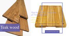 Hợp tác với đơn vị cung ứng gỗ Teak nhập khẩu. Nhận gia công ghép gỗ tếch theo yêu cầu ( Finger / Solid / Live Edge / End Gain,... ) Teak Wood, Birch
