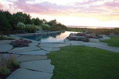 irregular-stone-pool-deck-example
