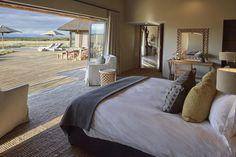 Private Safari, Private Games, Game Reserve, Guest Suite, Mountain View, South Africa, Trip Advisor, Villa, Luxury