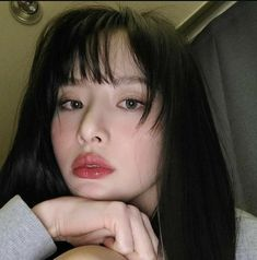 Filipino Memes, Ulzzang Makeup, Cosmic Girls, Yoona, Face Claims, Face Art, Makeup Inspo, Ulzzang Girl, Aesthetic Girl