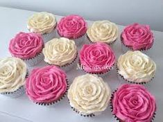 Resultado de imagen para cupcakes