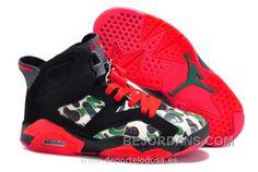 http://www.bejordans.com/big-discount-air-jordan-6-mujer-basket-jordan-baskets-jordan-baratas-sneakers-jordan-new-releases-jordans-zapatillas-r5swa.html BIG DISCOUNT AIR JORDAN 6 MUJER BASKET JORDAN BASKETS JORDAN BARATAS SNEAKERS JORDAN (NEW RELEASES JORDANS ZAPATILLAS) R5SWA Only $76.00 , Free Shipping!