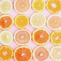 Orange and lemon and grapefruit... OH MY! Slices of some of our favorite scents. Find this crisp collection in our Neroli Mandarin and Grapefruit Verbena products. #rg @runnerkimhall #sweetspotlabs #mysweetspot