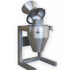 FLOUR MACHINE