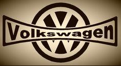 Ltd edition #VW #Peace #shirts. www.etsy.com/listing/208314471/vw-peace-shirt-unisex-yingyang-original Volkswagen Golf Variant, Volkswagen Logo, Volkswagen Thing, Volkswagen Jetta, Vw Bus, Jetta Car, Vw Logo, Bugatti, Vw Golf Mk4