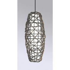 Bakat 20 Ceiling Lights, Lighting, Pendant, Home Decor, Decoration Home, Room Decor, Hang Tags, Lights, Pendants