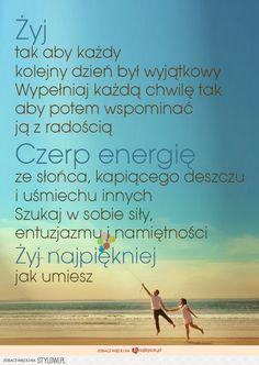 Quotations, Album, Humor, Happy, Quotes, Poster, Folk, Journal, Popular
