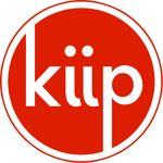 Mobile Rewards Network Kiip Raises $11M Led By Relay Ventures, Plans Its Own 'Kiipsake'App