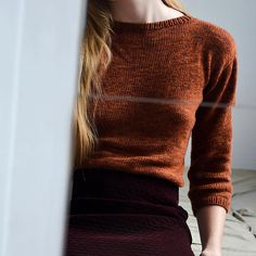 Ravelry: Project Gallery for Kim pattern by Alice Hammer