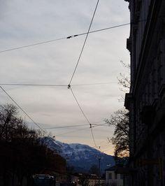 Frolicking by dusk in Austria . #theresnokangaroosinaustria #eattravelsleeprepeat #salzburg #austria #europespamcontinues #toomanyphotos #discoveraustria