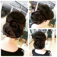 @artak_hairstylist Instagram photos   Websta (Webstagram)