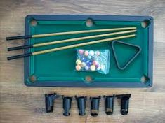 detské spoločenské hry - Hľadať Googlom Bobby Pins, Hair Accessories, Hairpin, Hair Accessory, Hair Pins