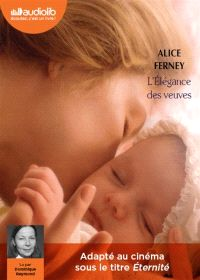 Librairie Mollat Bordeaux - Recherche