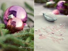 Mon bô sapin (Tournicoton) by loretoidas, via Flickr
