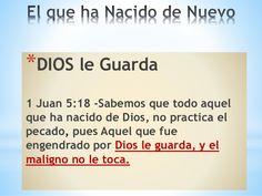 Resultado de imagen para 1a juan 5:2