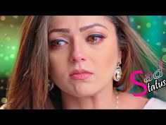 Download Video, Love Songs, Sad, Videos, Allah, Youtube, Princess, Quotes, Fashion