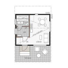 Floor Plans, Sky, House, Heaven, Home, Heavens, Homes, Floor Plan Drawing, Houses