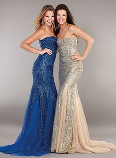 Shop Jovani designer prom dresses at Simply Dresses. Short prom dresses, celebrity-inspired gowns, and graduation and homecoming party dresses. Great Gatsby Prom Dresses, Prom Dress 2013, Prom Dresses Jovani, Prom Dresses For Sale, Designer Prom Dresses, Pretty Dresses, Homecoming Dresses, Strapless Dress Formal, Beautiful Dresses