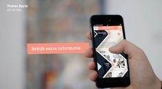 Thomas Bayrle All-in-One Museum App