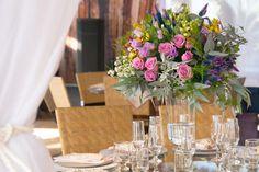 BIA PEDRINI - Fornecedores - Constance Zahn | Casamentos