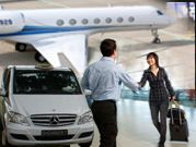 Our Taxi Tourist Guides perform the dual functions of tourist guides as well as that of the drivers of the comfortable Limousine cab or Maxi cab. book maxi cab online IN Singapore Call +65-8686-8442 and book your MAXI CAB Online.