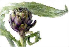 Immagine di http://www.paintbotanical.com/Print%20Gallery/files/stacks_image_977.jpg.