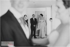 momentos previos, boda, familia, novios