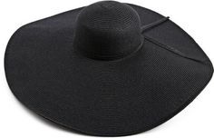 San Diego Women's Ultrabraid X Large Brim Hat,Black,One Size San Diego Hat Company,http://www.amazon.com/dp/B0032AMW0G/ref=cm_sw_r_pi_dp_bUAurb1BE7674AAE