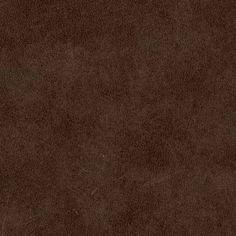 VERONA - Aniseed
