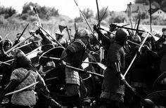 Berserk for berserkir: Introducing Combat Trauma to the Compendium of Theories on the Norse Berserker :http://www.medievalists.net/2016/01/23/berserk-for-berserkir-introducing-combat-trauma-to-the-compendium-of-theories-on-the-norse-berserker/