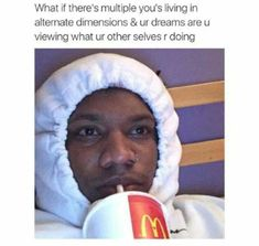 28 FUNNY HITS BLUNT HIGH AS HELL SHOWER THOUGHTS