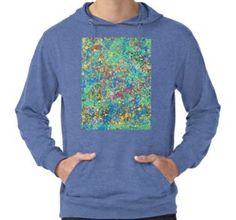 Lightweight Hoodie Edge Of The Universe, Framed Prints, Canvas Prints, Iggy Azalea, Hoodies, Sweatshirts, Chiffon Tops, Classic T Shirts, Graphic Sweatshirt