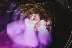 Australian Wedding Photographer | Destination Photographer Australian Wedding Photographer | Destination Photographer - Adelaide Wedding Photographer