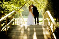 Creative Wedding Photo Ideas For everything about wedding check our website just by clicking on the image