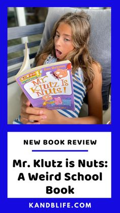 Book Reviews For Kids, Positive Messages, 12 Year Old, Love Book, Childrens Books, Classroom, Positivity, Author, Reading