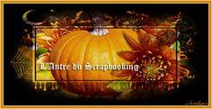 forum de scrapbooking avec l\'Antre du scrapbooking : Challenges, sketchs, scraplifts, crop en ligne, découvrez tous nos forums scrap et scrappez avec nous!