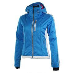 e3d2160667 Obermeyer Mackenzie Insulated Ski Jacket (Women s)