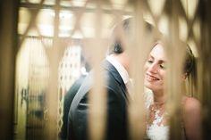 Casamento - Wedding - Rio de Janeiro - Brasil - Brazil - RJ - Raoní Aguiar Fotografia - Centro do Rio - Rio antigo - Confeitaria Colombo - Festa - Casal - Party - Wedding reception